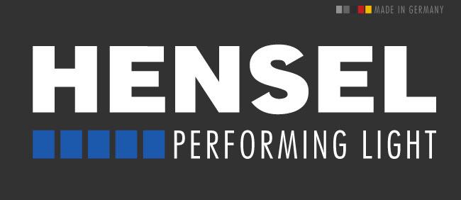 Hensel Logo