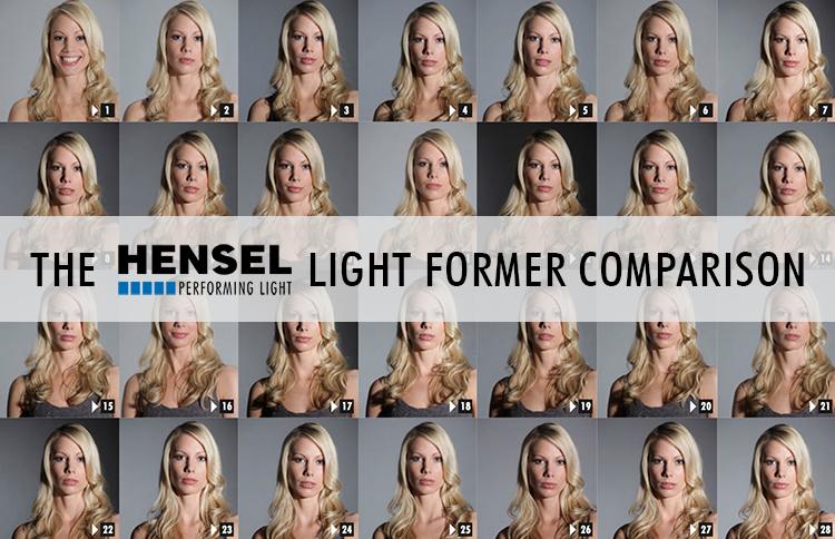 light_former_comparison