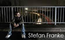 Stefan Franke - Fotografie und Kunst
