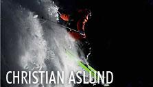Christian Åslund