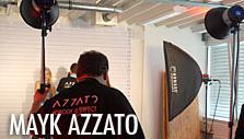 azzato_02