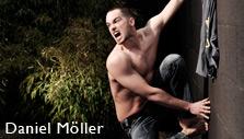 daniel_moeller