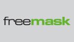 freemask_logo_weiss_02
