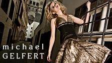 MiGel - Michael Gelfert