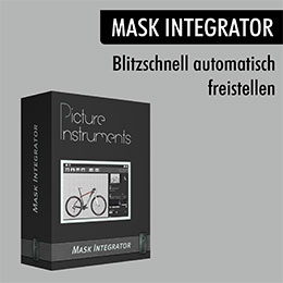 mask_integrator