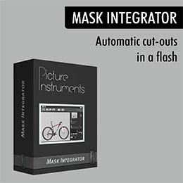 mask_integrator_en