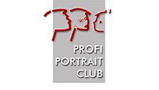 PPC_Logo_web_02