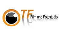 tf_fotostudio