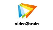 v2b_logo_klein