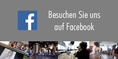 facebook_dt2