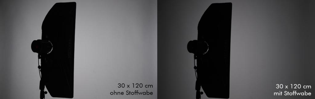 neue_hensel_wabe_30x120