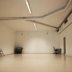 mietstudio_muenchen_studio1