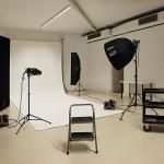 mietstudio_muenchen_studio2
