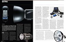 ProfiFoto_5-16_Innovative-Lichttechnik