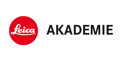 leica_akademie