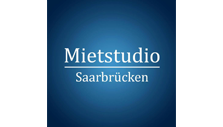 mietstudio_sb_referenz