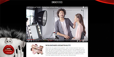 maybelline_tutorials_mit_hensel