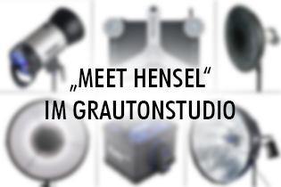 meet_hensel_im_grautonstudio