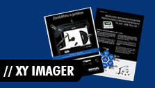 xy_imager_downloads