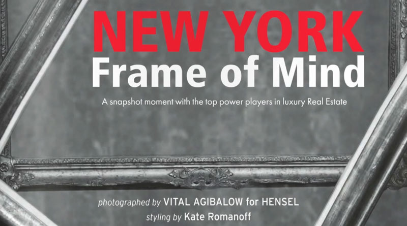 vital_agibalow_new_york_frame_of_mind