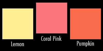 neue_coloramafarben_2016