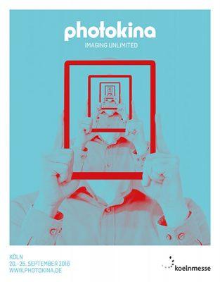 photokina_2016_poster_kl