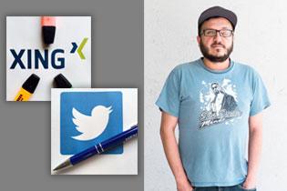 Web & Social Media Workshops für Fotografen