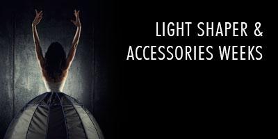 Hensel_Light_Shaper_Accessories_Weeks