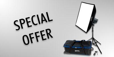 hensel_special_offer_one_light_kit