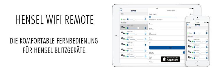 hensel_wifi_remote_header_de