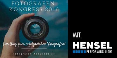 fotografen-kongress-2016_teaser