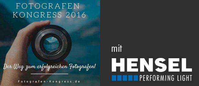 header_fotografen-kongress-2016