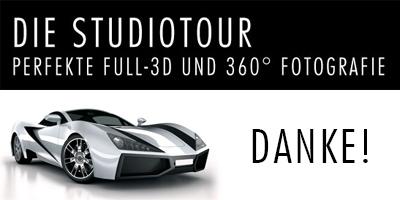 danke_studiotour_2016_teaser