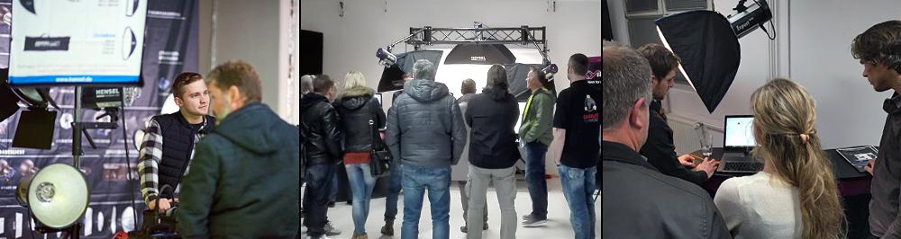 das_war_die_studiotour2016_2