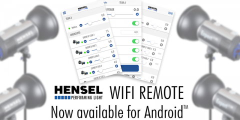 hensel_wifi_remote_android_now_available_800x400