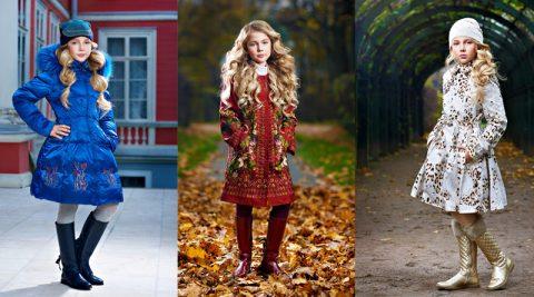 kids_fashion_shoot_ib