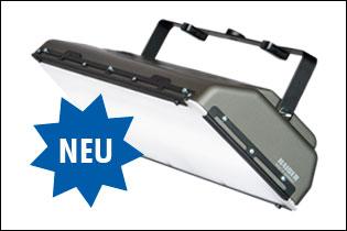 NEU: Das Copy One Repro-System von Hensel & Kaiser Fototechnik