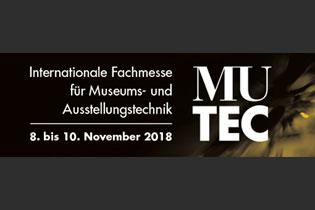 Hensel auf der MuTec 2018