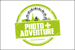 Hensel auf der Photo + Adventure Wien