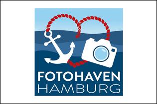 Fotohaven Hamburg mit Hensel