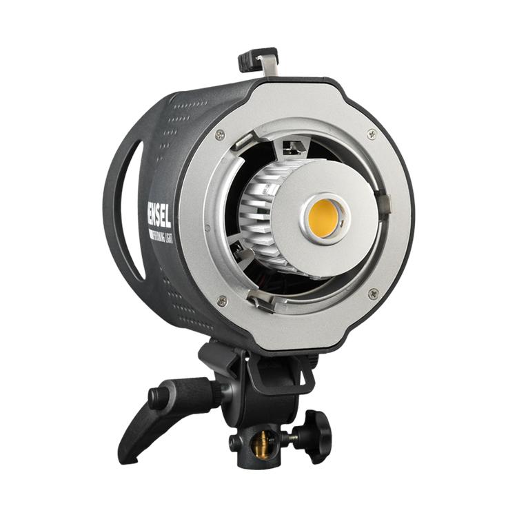 NEU - Hensel Intra LED Dauerlicht