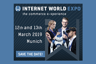 Internet World Expo 2019