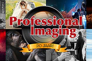 Hensel NL at Professional Imaging