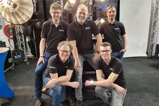 Rückblick Professional Imaging 2019