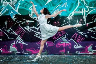 High End Fotografie-Workshop 2019