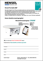 LeasingAngebot01